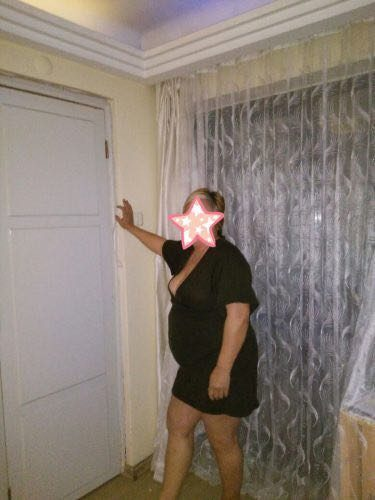 Alev-alev oral yapan eskort Bahriye